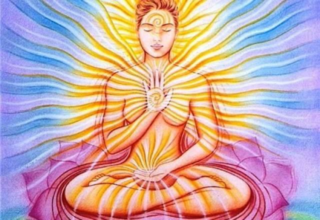 Мантры кундалини йоги: защитная и текст для сна - духовный мир