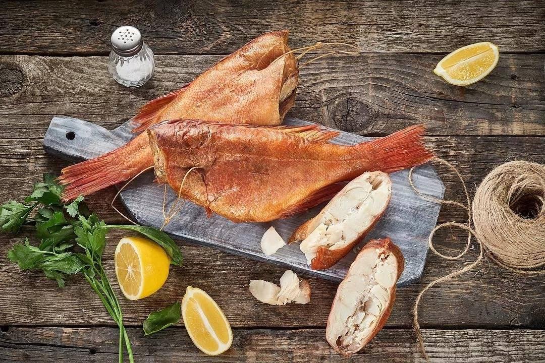 Сонник жареная и копчёная рыба на столе. к чему снится жареная и копчёная рыба на столе видеть во сне - сонник дома солнца