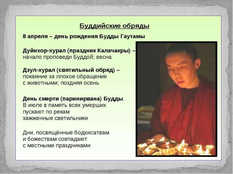 Заговоры, приметы и ритуалы в день рождения: обряды на богатство, удачу и исполнение желаний