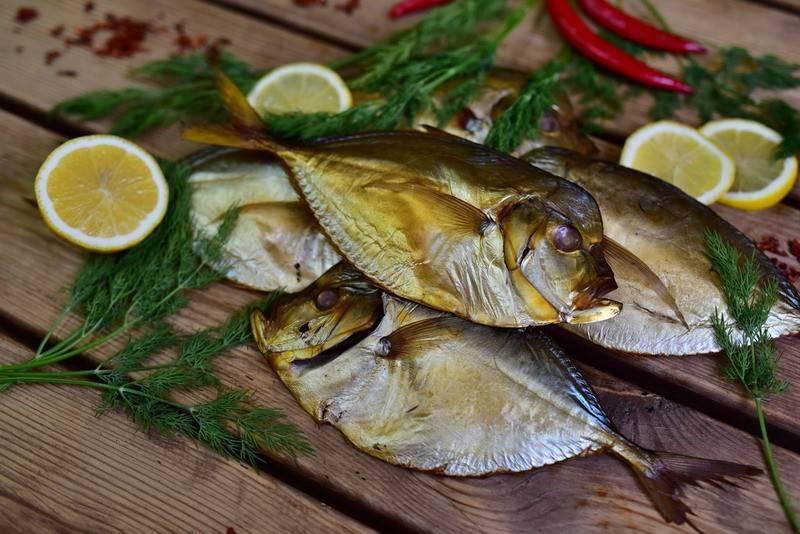 К чему снится соленая рыба ???? - топ 42 толкований ❗ по разным сонникам: что означает есть или покупать во сне малосольную красную рыбку женщине или мужчине в магазине