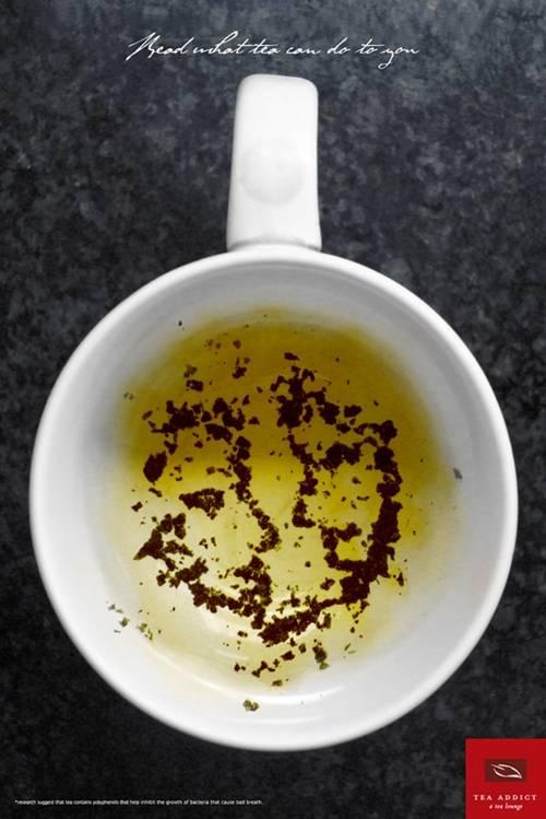 Гадание на чае: расшифровка и значение фигуры толкование знаков