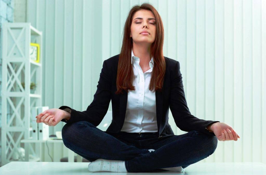 Помощь в снятие психологического стресса и напряжения советы и рекомендации психолога
