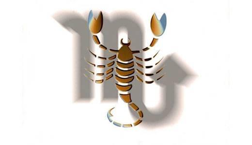 Как завоевать мужчину скорпиона