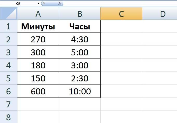 Ddhh:mm:ss - дни, часы, минуты и секунды. конвертер величин. / конвертер единиц времени, повседневные единицы