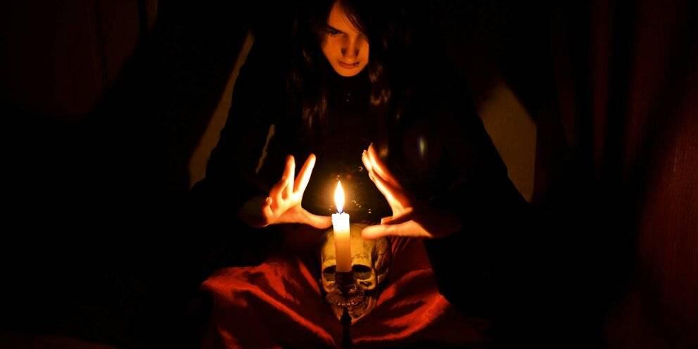 Молитва от сглаза | 13 сильных молитв от сглаза и порчи, которые подействуют в тот же день