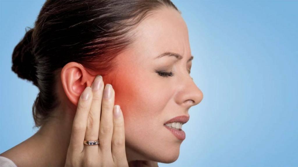 Как состояние желудочно-кишечного тракта влияет на состояние кожи   стимбифид плюс