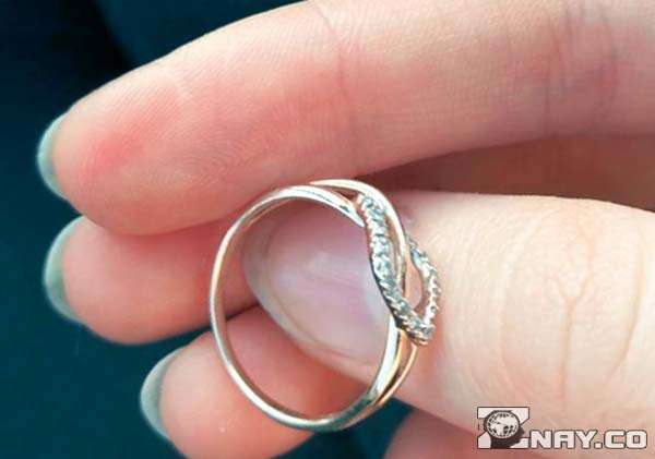 Толкование народной приметы, если потерять кольцо