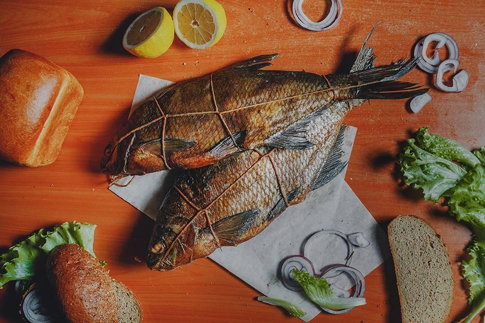 К чему снится жареная рыба женщинам и мужчинам. к чему снится жареная рыба на сковородке и в тарелке - автор екатерина данилова - журнал женское мнение