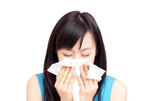 К чему снится кровь из носа: толкование сна по популярным сонникам для мужчин и женщин