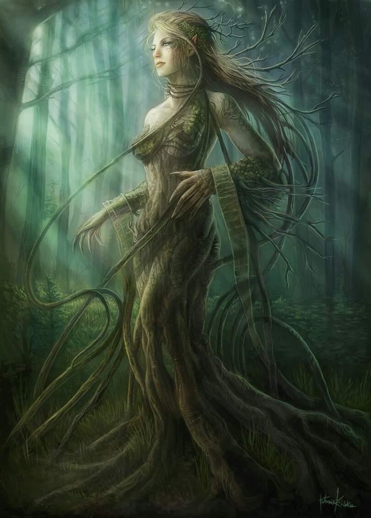 Парк монстров (священный лес) в бомарцо: история создания, время работы, билеты