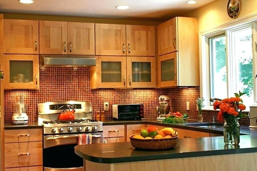 Планировка кухни по фен-шуй - правила и рекомендации – rumpus
