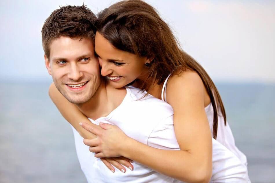 Характеристика мужчины скорпиона в любви и отношениях