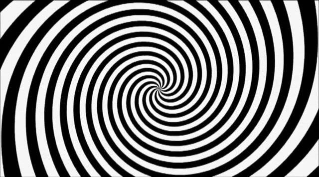 История гипноза • психологический центр psyhologika