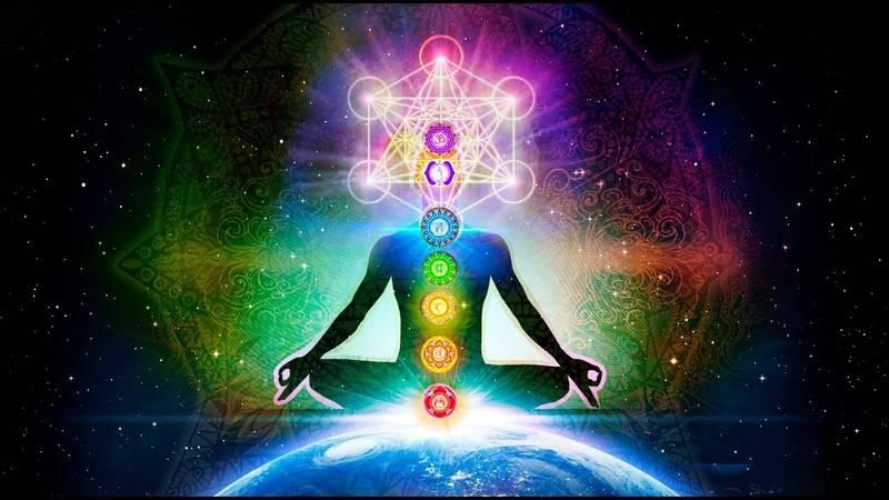 Самая сильная мантра от негатива, очищающая ауру и пространство