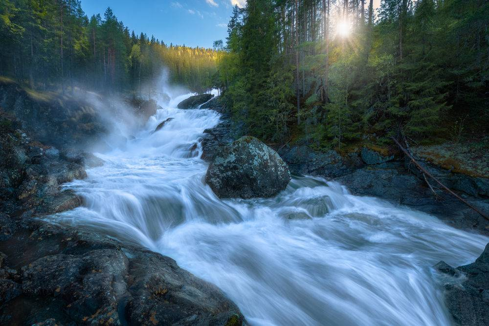 Сонник река город. к чему снится река город видеть во сне - сонник дома солнца