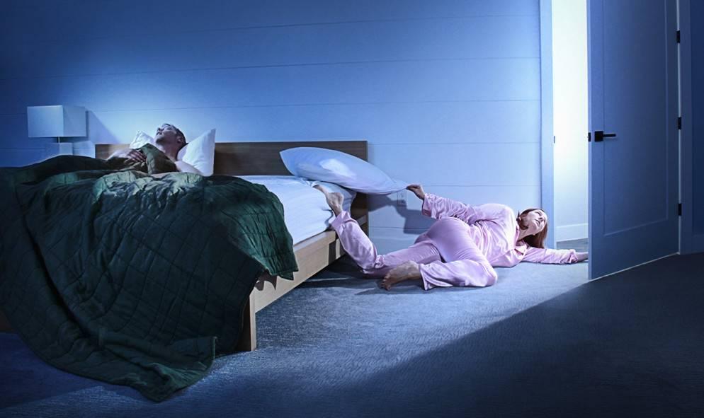 К чему снится окно в доме по соннику? видеть во сне окно в доме – толкование снов.