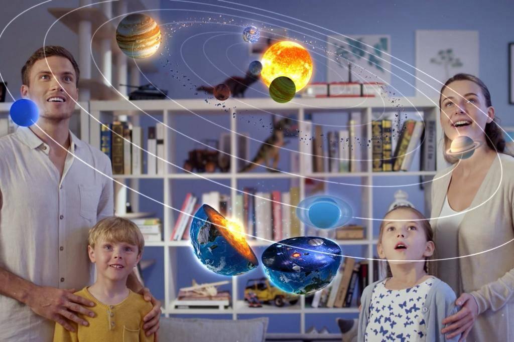 Кармический гороскоп: кем вы были в прошлой жизни по дате рождения