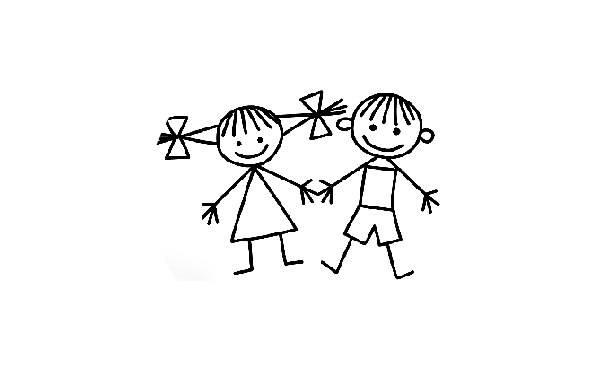 Знак дружбы — gadanie