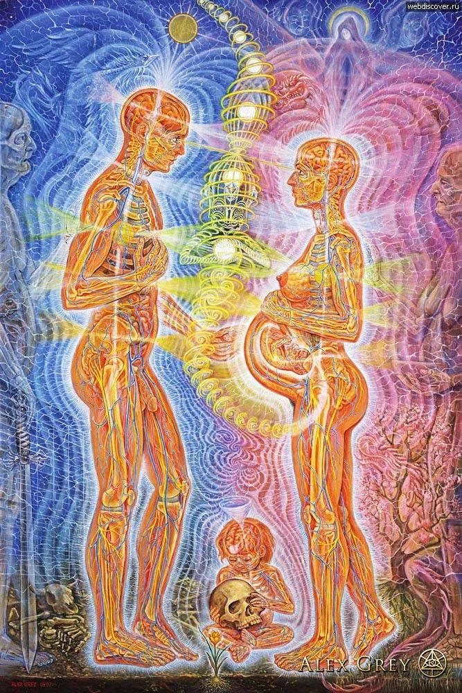Ментальная связь на расстоянии. как усилить энергетическую связь самостоятельно. что такое кармическая любовь