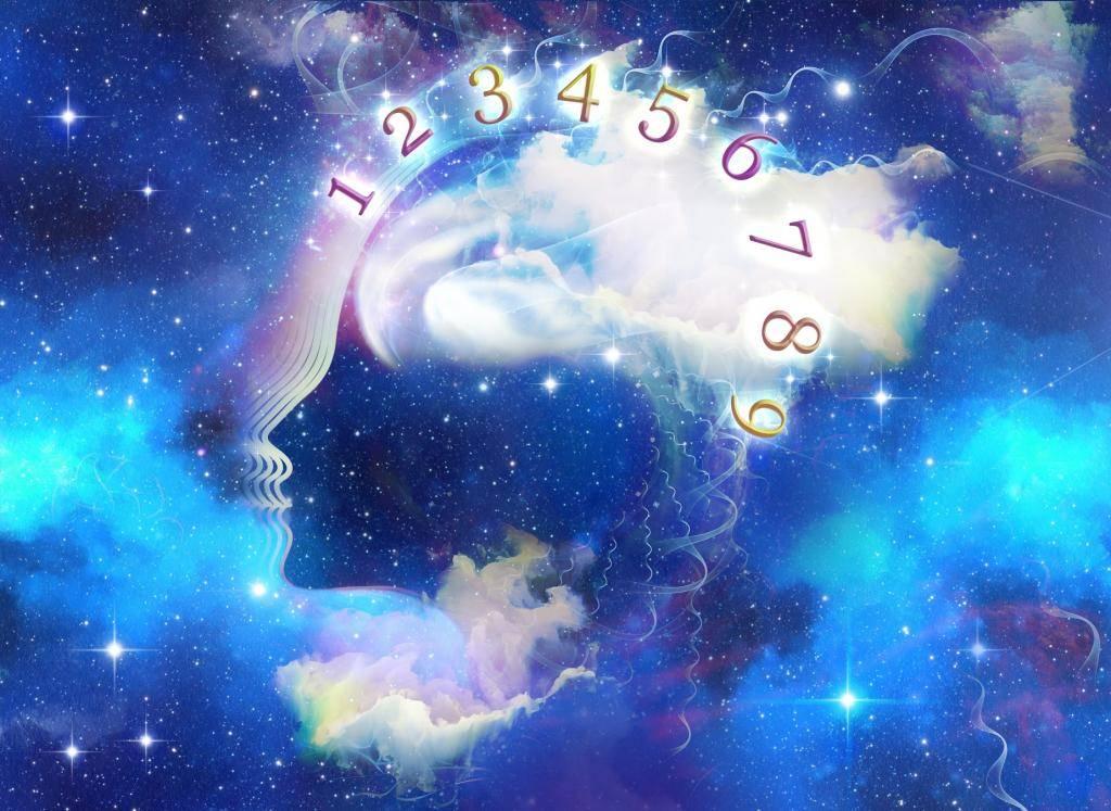 Формула души по астрогору | расшифровка обозначения планет и символов карты души | astro7