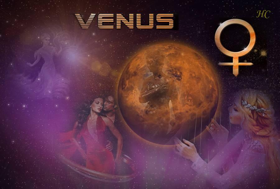 Венера в знаке овна у мужчины в натальной карте