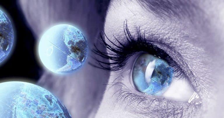 Развиваем альтернативное видение - обзор школ и методик