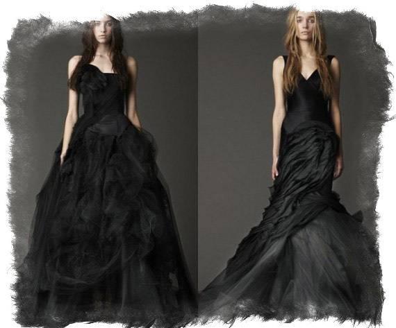 Народные приметы про свадебное платье: после свадьбы продать или нет?