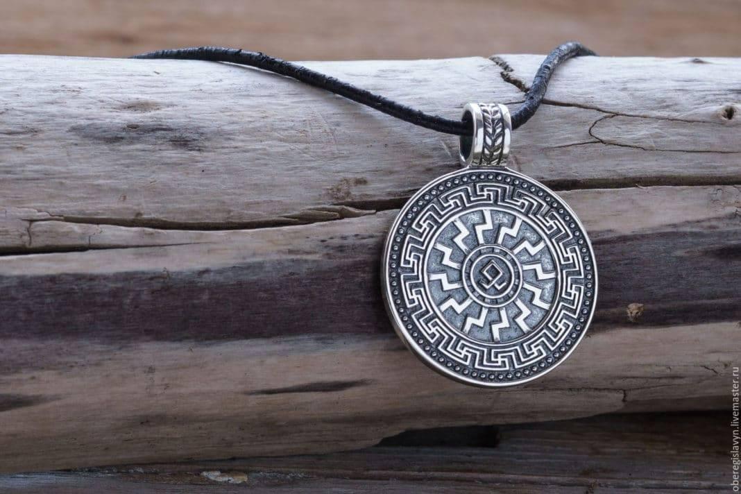 Черное солнце: значение у славян, кому подходит славянский знак, история появления, какая связь с нацискими и оккультными символами или свастикой
