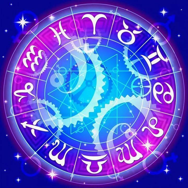 Огненный знак зодиака — стрелец. совместимость с другими стихиями в гороскопе