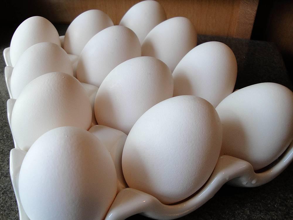 Яйца: к чему снится сон женщине или мужчине - толкование сна по сонникам