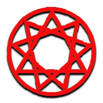 Значение и применение оберега звезда инглии