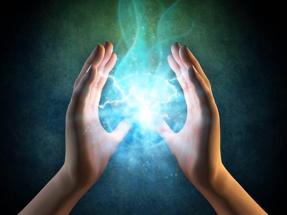 Как перестать быть губкой для поглощения негативной энергии? cпособы восстановить свою энергию :: инфониак