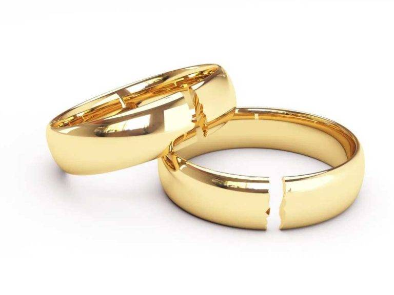 Обручальные кольца: приметы и суеверия – полное собрание поверий