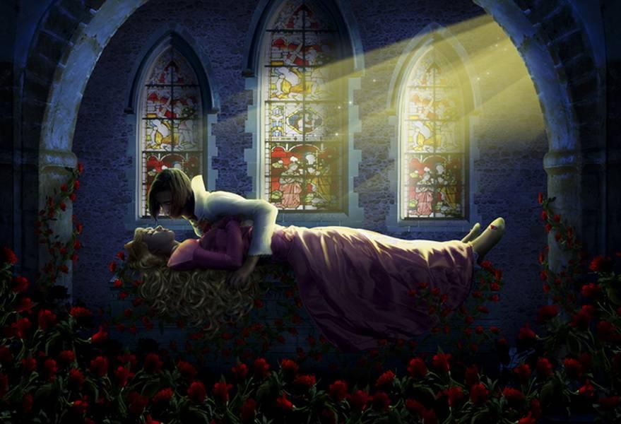 Сонник окно или к чему снится окно. видеть во сне окно