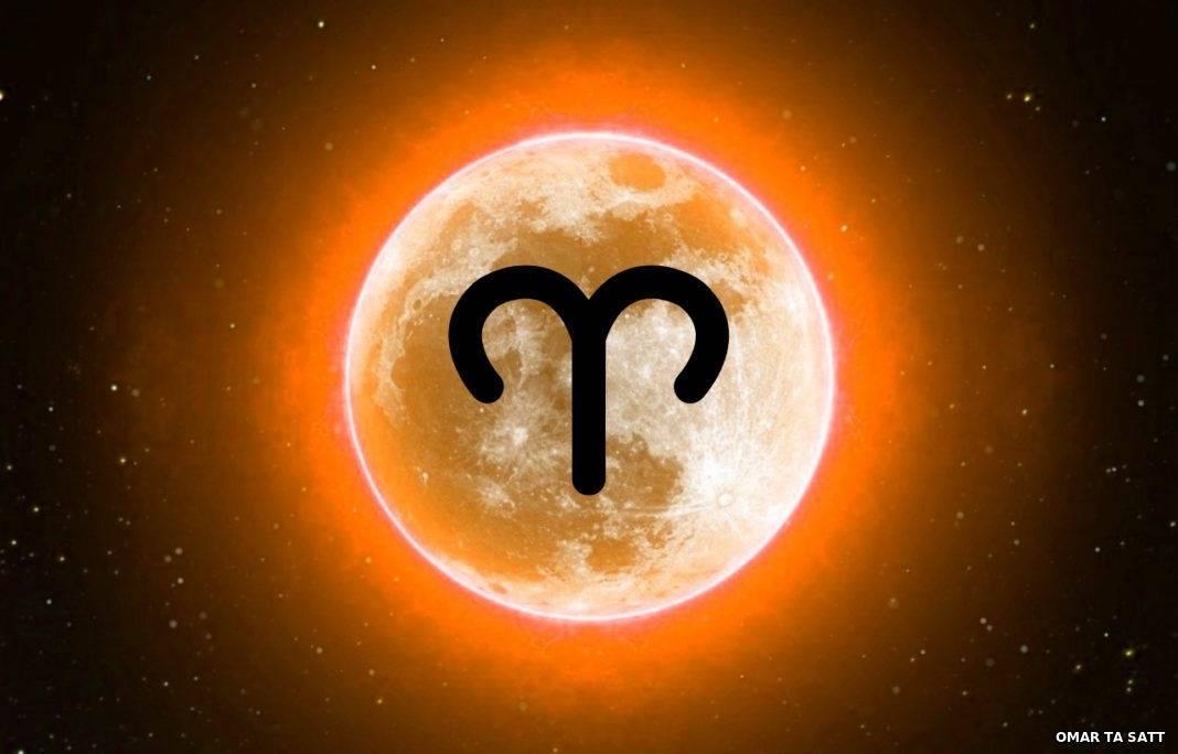 Венера в знаке овна. люди рожденные под венерой.