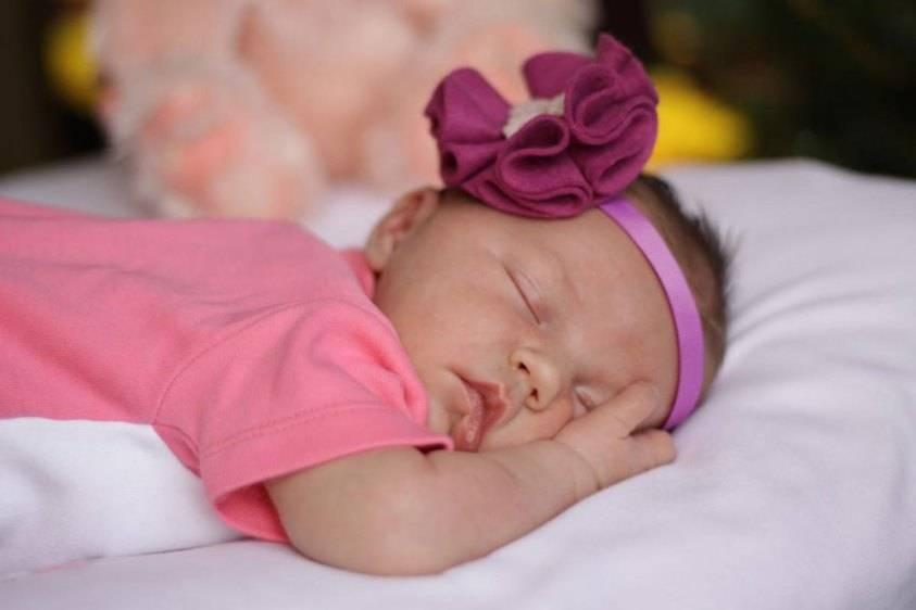 Сонник младенец девочка нянчилась. к чему снится младенец девочка нянчилась видеть во сне - сонник дома солнца