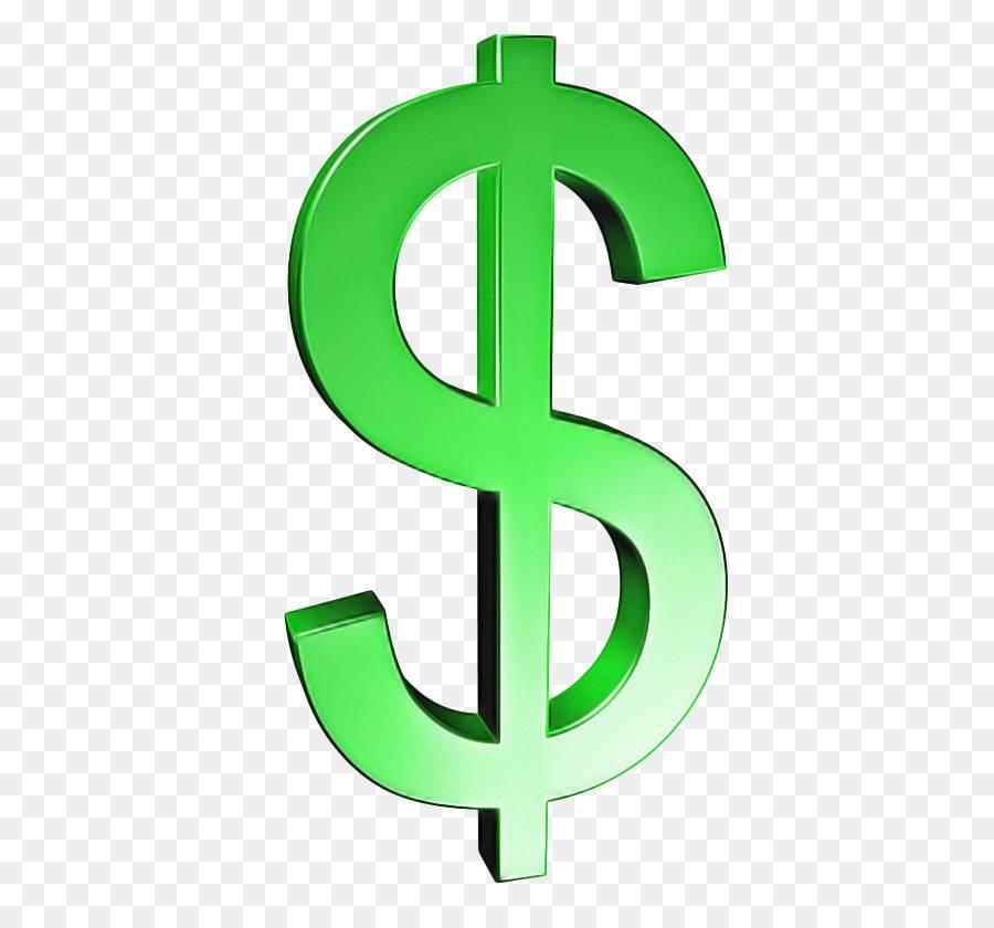«мы усиливаем защиту банкнот от воздействия вредных микроорганизмов»   статьи   известия