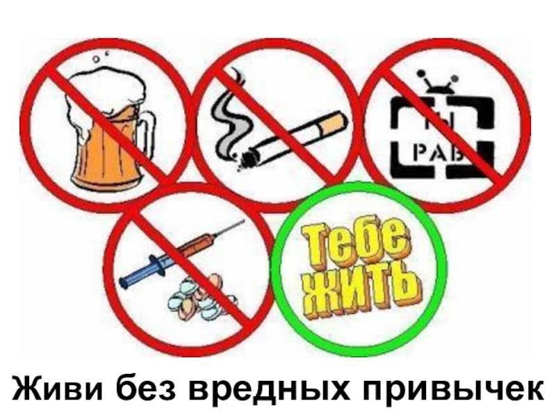 3 безболезненных метода избавления от вредных привычек (чрезмерного потребления сахара, курения и других) - om activ