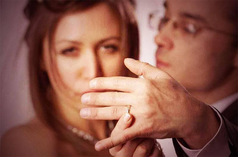 Приворот на женатого на расстоянии.как «присушить» мужчину?
