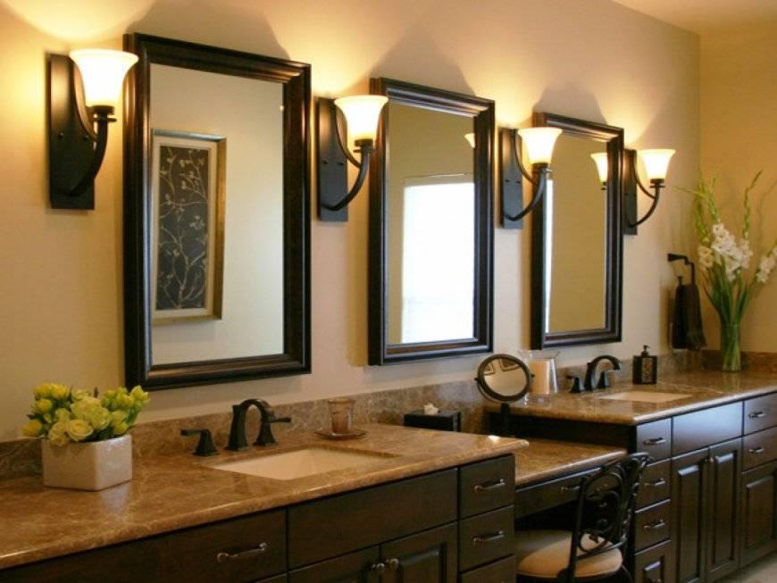 Зеркало в прихожей по фен-шуй— правила размещения для сохранения энергетики