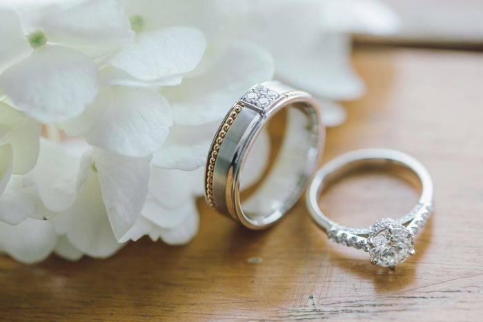 Что будет, если не носить обручальное кольцо: приметы и суеверия