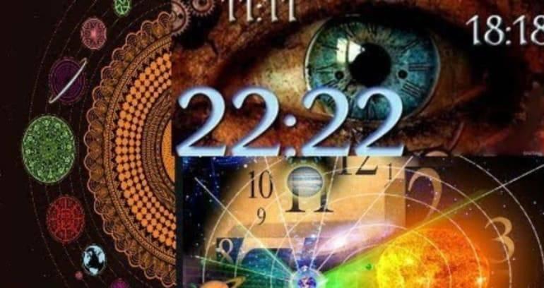Особое время 16 16 – значение в ангельской нумерологии. узнайте, что хотел сказать вам ангел!