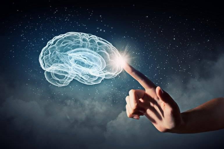Подсознание - это что такое? как использовать подсознание? тайны человеческого мозга :: syl.ru