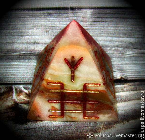 Талисманы фэншуй (34 фото): символы здоровья, богатства и процветания, особенности китайского амулета «музыка ветра»