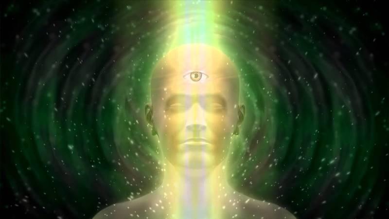 7 способов быстро открыть третий глаз (раскрыть аджна чакру)