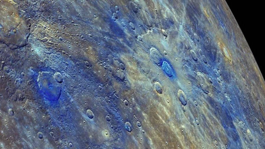 Почему луна красная: научные факты и народные приметы