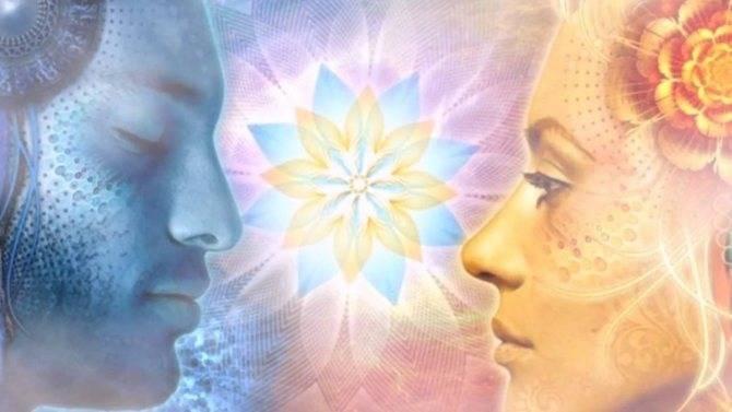 Очень мощные мантры на привлечение любви в вашу жизнь