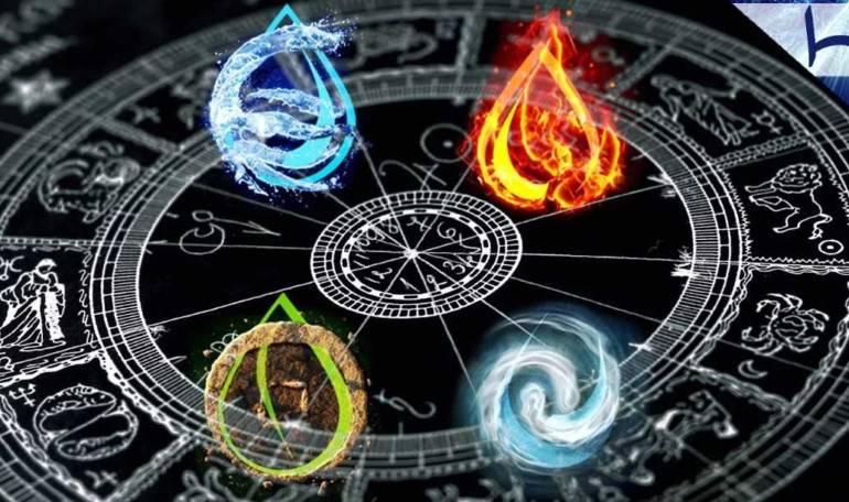 Астрология и стиль одежды Огненых знаков Зодиака