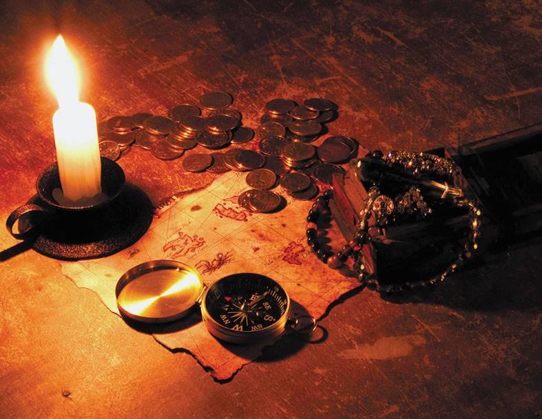 Заговоры в день рождения на богатство и деньги избавят от нищеты и долгов