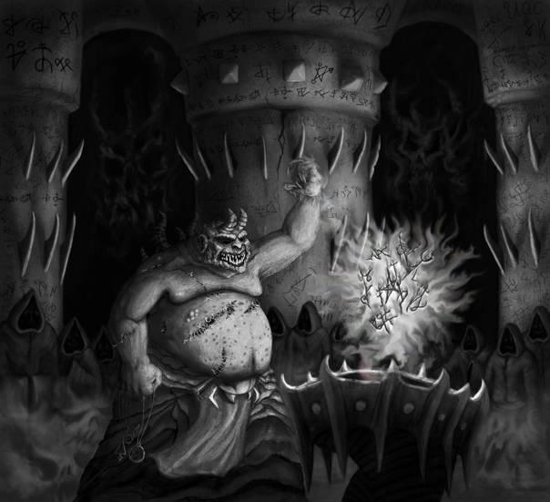 Князья ада | сверхъестественное wiki | fandom